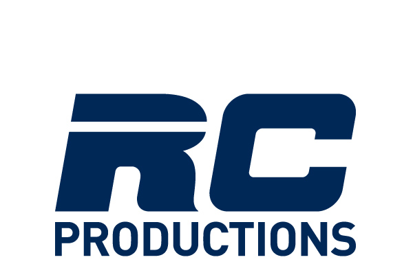 RC Productions, Inc.